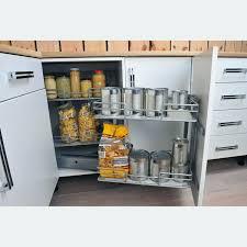 meuble de cuisine coulissant rangement meuble cuisine meilleur de panier cuisine coulissant
