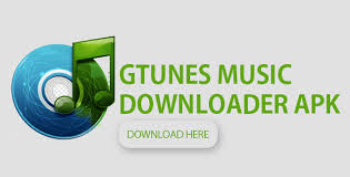 downloader apk official gtunes downloader apk v6 66 for android