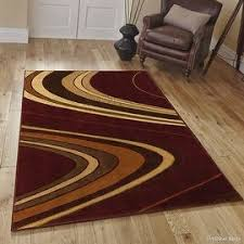 Contemporary Area Rugs Outlet 22 Best Rugs Images On Pinterest Area Rugs Rugs And 4x6 Rugs
