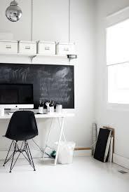 minimalist desk setup brilliant minimalist contemporary home office design