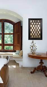 Interior Decoration Samples Wall Chess Board Designs U0026 Decorative Ideas Straight Up Chess