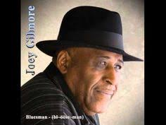 Johnnie Taylor Too Close For Comfort Tinsley Ellis The Axe Creative Jazz Musicians Pinterest