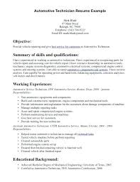 best technical resumes surgical tech resume objective sample splendid ideas 2 free