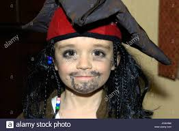 six year old boy captain jack sparrow fancy dress pirate play fun