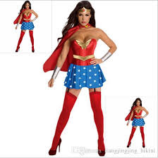 Halloween Costumes Stores Halloween Costumes Women Woman Costume Dress