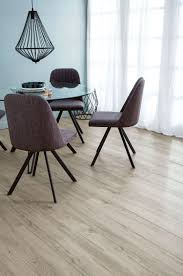 Harvey Norman Swing Chair by Carpet Flooring U0026 Rugs Flooring Design Galleries Harvey Norman