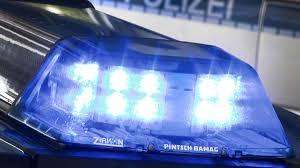 Kreisjugendfeuerwehr Kassel Land Delegiertenversammlung Der Terror Ist Thema Bei Den Rettungsorganisationen Im Kreis Northeim