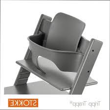 chaise haute à partir de quel age chaise haute chaise haute stokke a partir de quel age