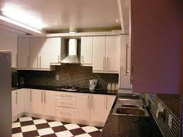 Galley Kitchen Ideas Makeovers Galley Kitchen Photo Galleries Most Popular Home Design