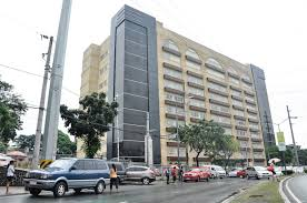 Country Style Makati - fast facts makati science high