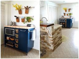 how to make kitchen island ideas for make rolling kitchen cart cabinets beds sofas and