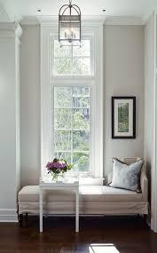 71 best best gray paint colors images on pinterest grey paint