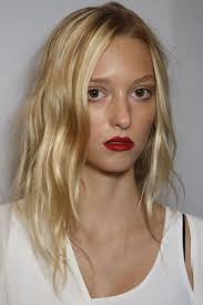 hair colour summer 2015 hair colour trends for spring summer 2015 sascha breuer