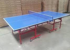 table tennis and ping pong outdoor table tennis table on sales quality outdoor table tennis