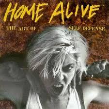 Nirvana Blind Pig Various Artists Home Alive Art Of Self Defense Amazon Com Music