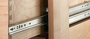 cabinet hardware and hinges builders hardware