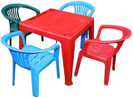 party table and chairs for sale tony miller promotions kids chairs and tables