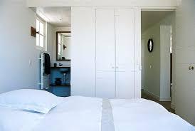 dressing chambre 12m2 salle de bain dans chambre dressing chambre with