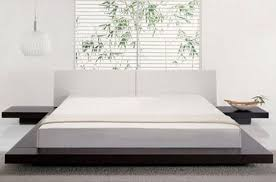 Modern Platform Bed Frames Easy To Build Diy Platform Bed Designs Platform Bed Designs Bed