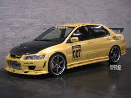 mitsubishi evo 8 wallpaper mitsubishi lancer evolution custom wallpaper 1024x768 38120