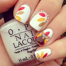 nail for thanksgiving 21 amazing thanksgiving nail ideas stayglam
