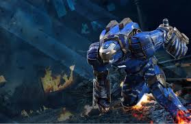 1 12 scale igor iron man mark xxxviii 38 comicave studios