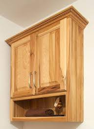 bathroom armoire cabinets exquisite linen storage ideas for your