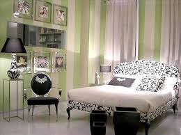 teenage bedroom ideas for women bedroom ideas u at
