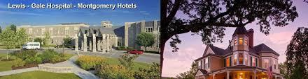 Comfort Inn Blacksburg Virginia Comfort Inn Tupelo Mg Hotel Team Mg Hotel Team Ballkleiderat