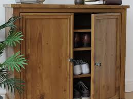 Jenlea Shoe Storage Cabinet Wholesale Interiors Pocillo Shoe Storage Cabinet Reviews Shoes