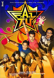 f a l t u mkv 700mb high quality with direct link 2011 bollywood