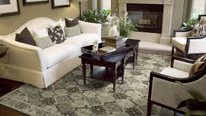 Area Rugs Burlington Woven Concept Designer Area Rugs Custom Transitional