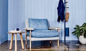 Jardan Side Table Rufus Furniture Jardan Furniture Pinterest Armchairs Nest