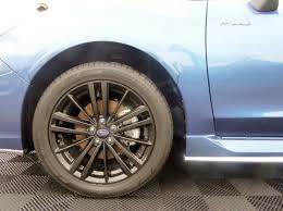 subaru impreza wheels file the tire wheel of subaru impreza sport hybrid 2 0i s eyesight