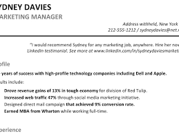 skillful design example resume summary 4 how to write a that grabs