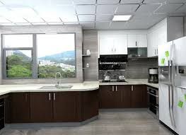 costco kitchen cabinets handles home design ideas
