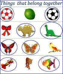 preschool reading worksheet free kids learn to read activites