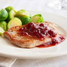 diabetic dishes healthy 30 minute meals diabetic living online