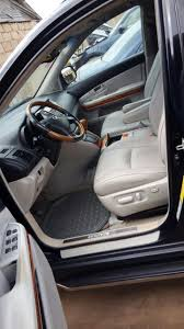 lexus rx330 navigation dvd clean registered lexus rx330 2005 2006 fulloptions forsale autos