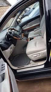 lexus rx330 nairaland clean registered lexus rx330 2005 2006 fulloptions forsale autos