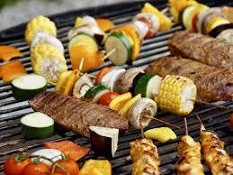 uncategorized grilling 2491112 1920 uncategorized when is
