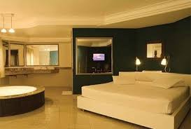What Classifies A Bedroom What Is The Difference Between A Hotel And A Motel Hotels Quora