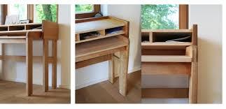 Schreibtisch Mit Kufen Ausstattung