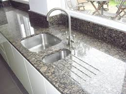 how to cut granite for sink 102 best granite quartz worktops images on pinterest granite