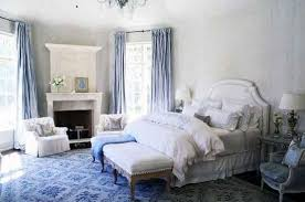 chambre bleu et chambre bleu marine et blanc chaios com