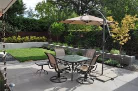 Patio World Walnut Creek Concrete Patio Design Ideas And Cost Landscaping Network
