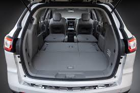 subaru forester interior 3rd row need space on the cheap 10 cars for you news cars com
