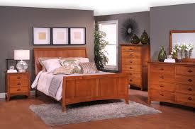 bedroom furniture cherry wood uv furniture
