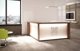 Reception Desk Brisbane Office Reception Desks Desk Furniture Counter Brisbane Ff14 Site