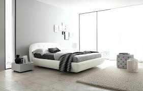 Where To Buy White Bedroom Furniture White Bedroom Furniture Decorating Ideas